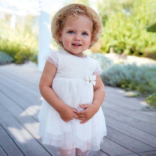 Babykleding Baby.Babykleding Baby Dreams