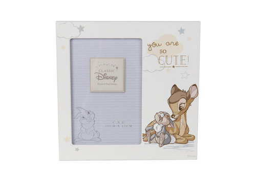 Disney fotolijst - Bambi
