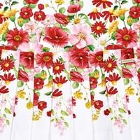 thumb-jurkje bloemen-2