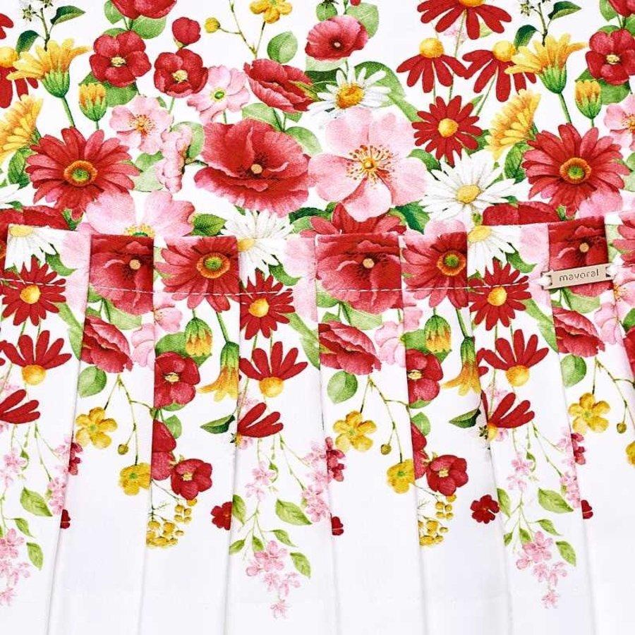 jurkje bloemen-2