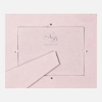 thumb-fotolijst met beer - roze-2