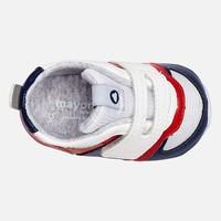 thumb-sneaker-2