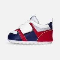 thumb-sneaker-3