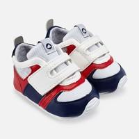thumb-sneaker-1