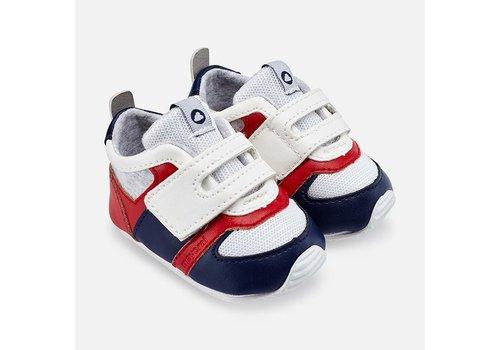 Mayoral sneaker - maat 16