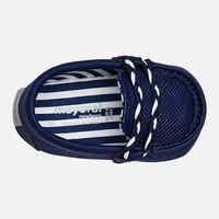 thumb-moccasins - blauw-3