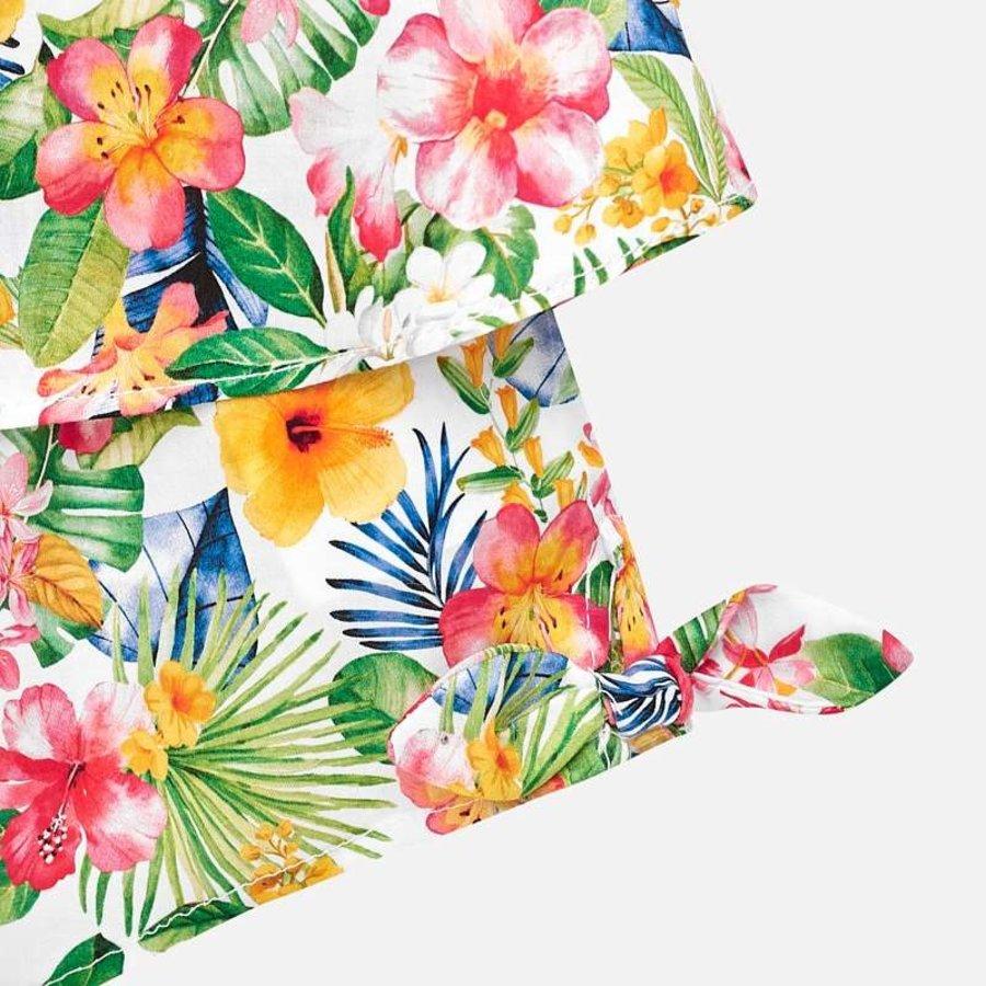 jumpsuit bloem-2