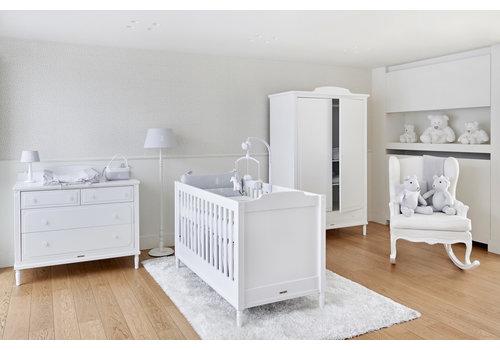 Théophile & Patachou 3-delige babykamer Louis