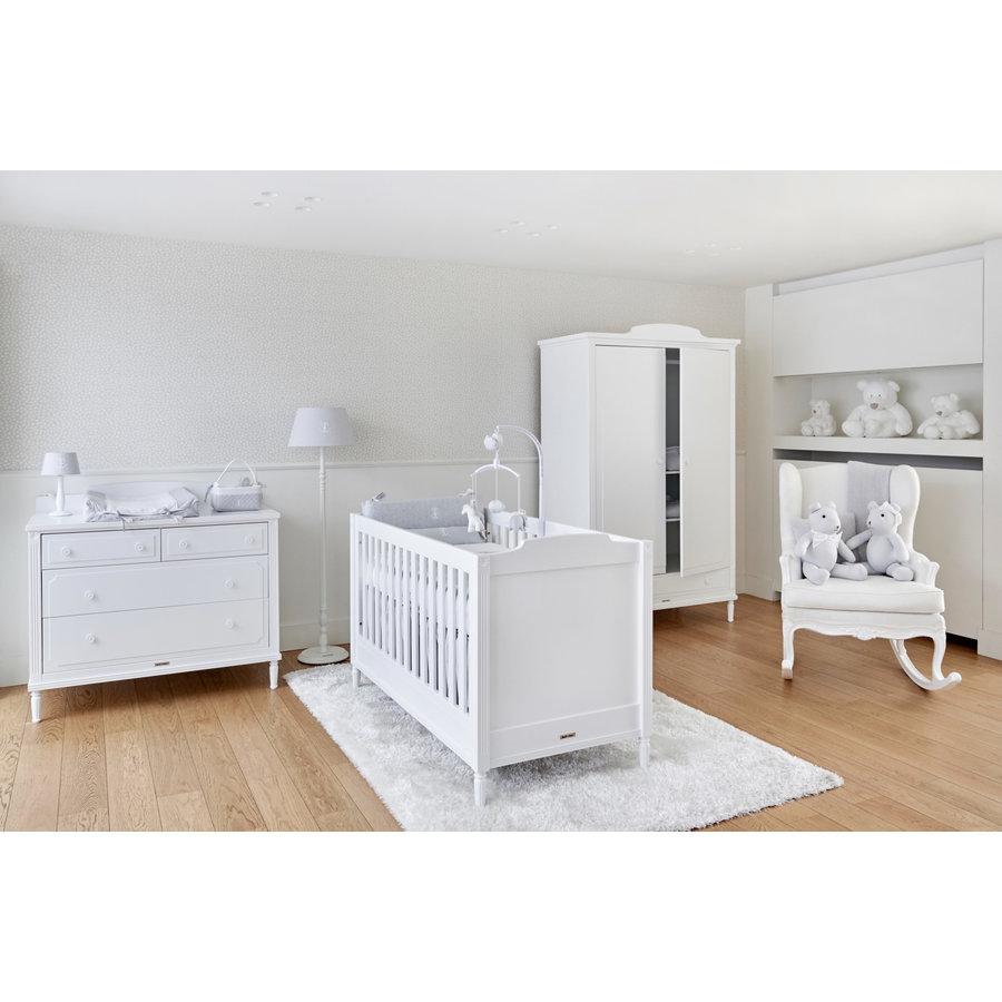 babykamer Louis-1