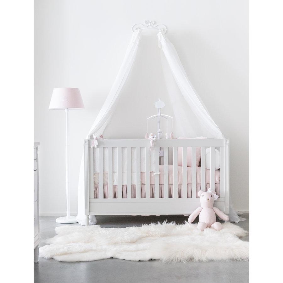 babykamer Louis-3