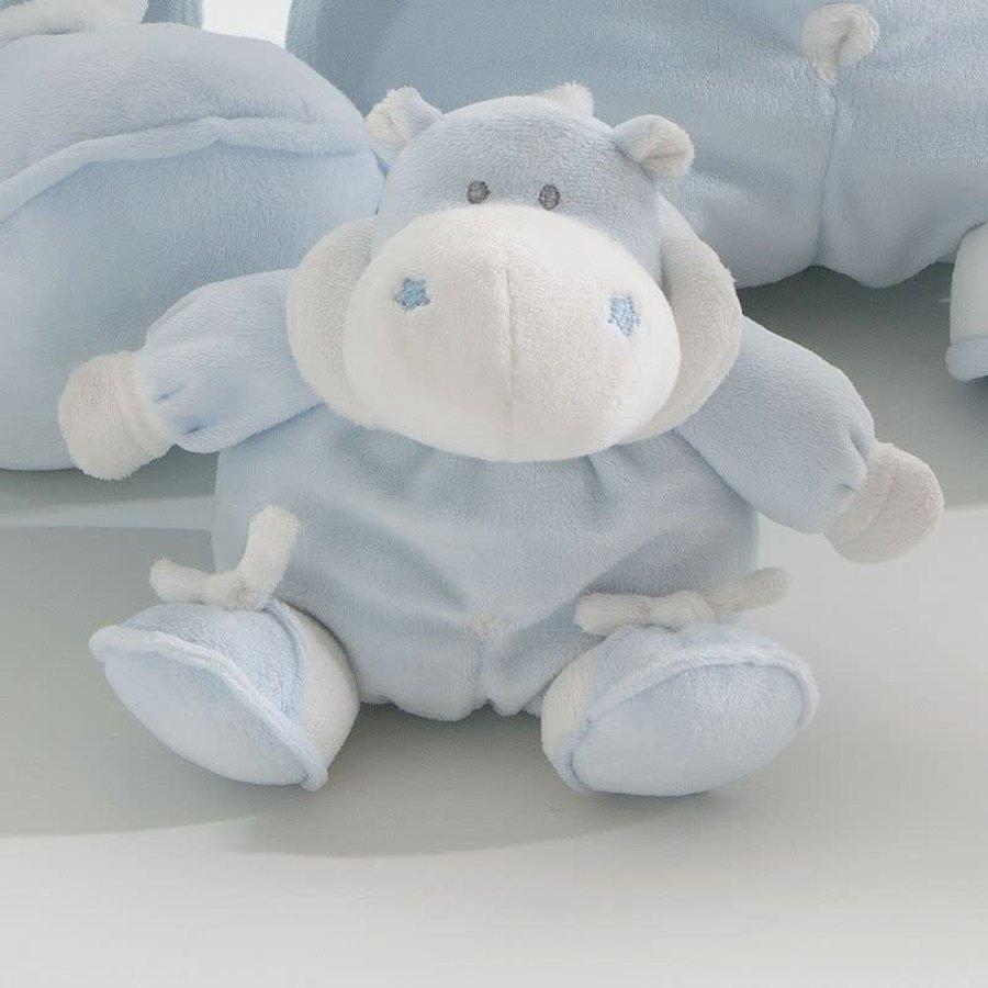 knuffel klein bombo - blauw-1