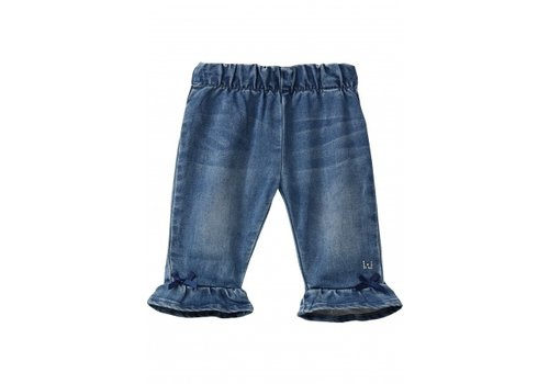 Liu Jo spijkerbroekje