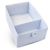 thumb-verzorgingstafel June - Forever Blue-5