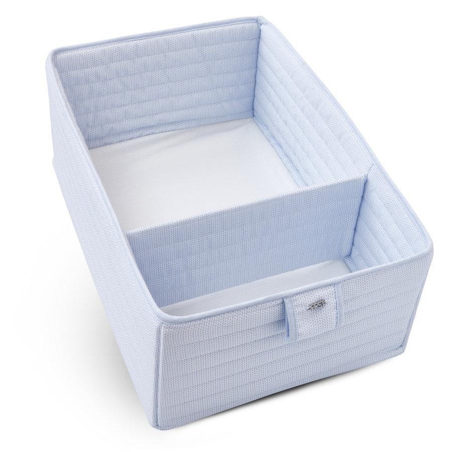 verzorgingstafel June - Forever Blue-5