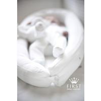 thumb-nestje - Crystal White-3