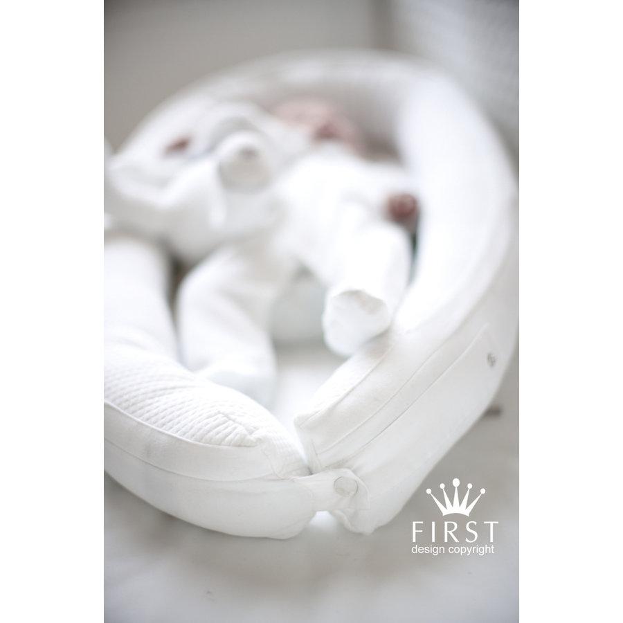 nestje - Crystal White-3
