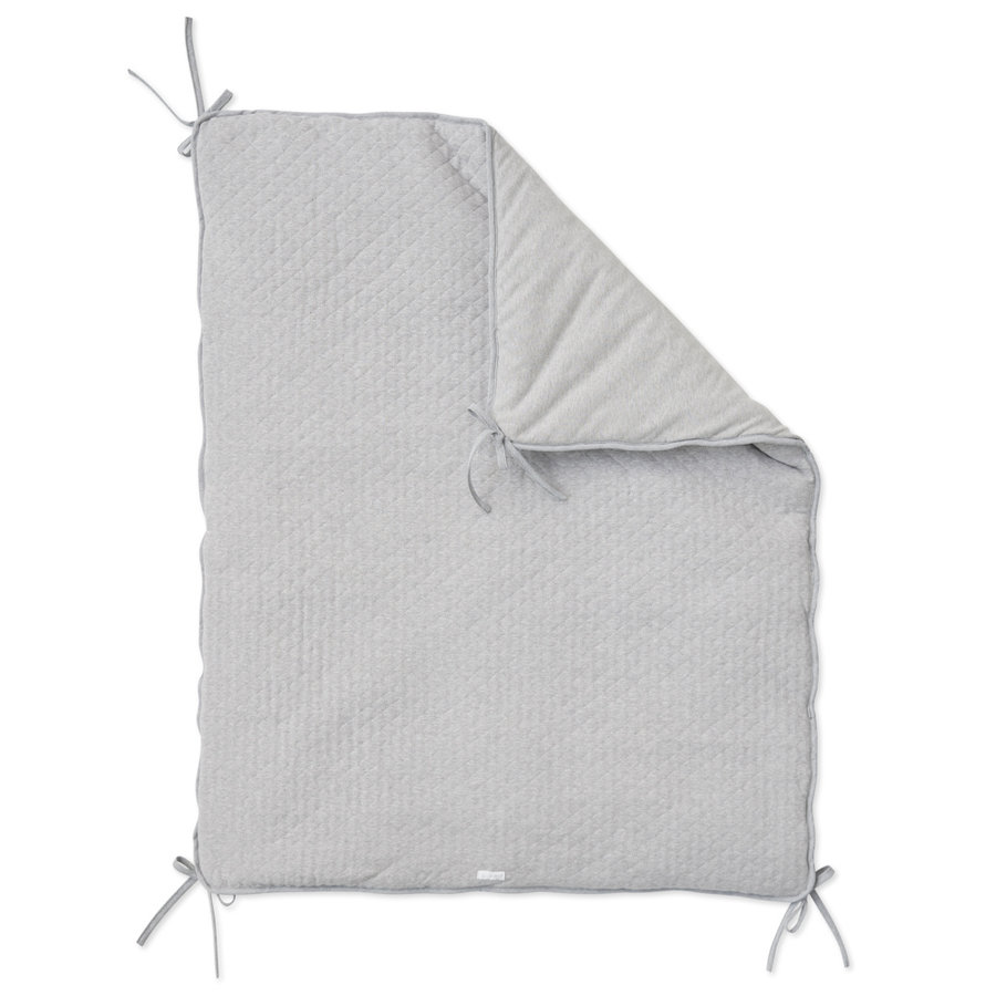 boxkleed - Endless Grey-1