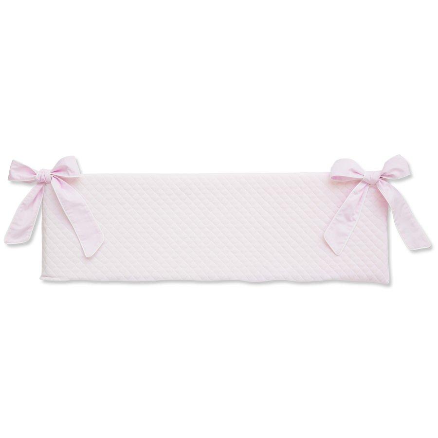 boxomrander - Pretty Pink-1