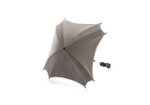 Nanan parasol Velvet Champagne