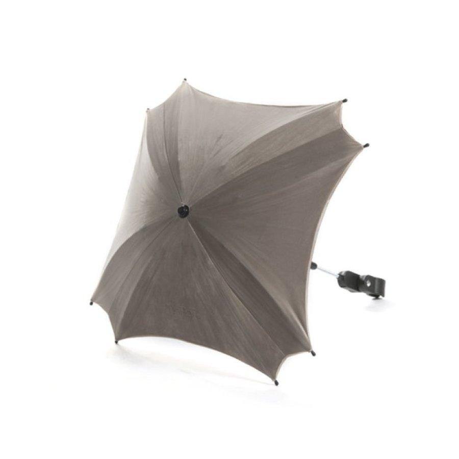 parasol Velvet Champagne-1