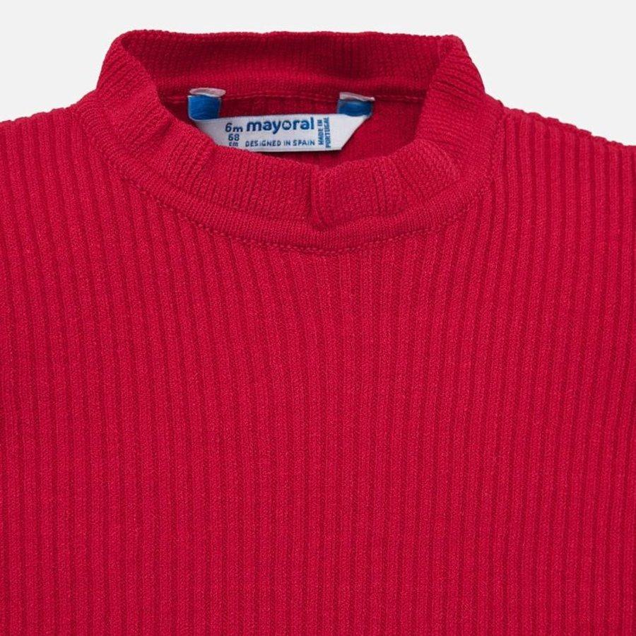 coltrui - rood-3