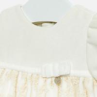 thumb-jurkje met borduur en strik-3