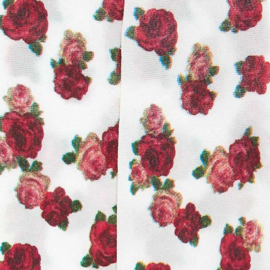 panty met roosjes-3