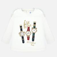 thumb-t-shirt met horloges-1