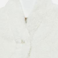 thumb-kort jasje fake fur-4