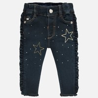 thumb-jeans met sterren-1