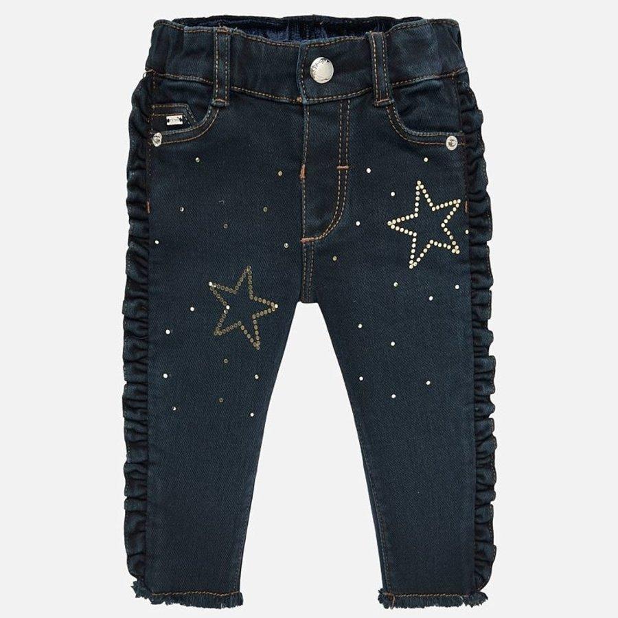 jeans met sterren-1