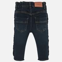 thumb-jeans met sterren-2
