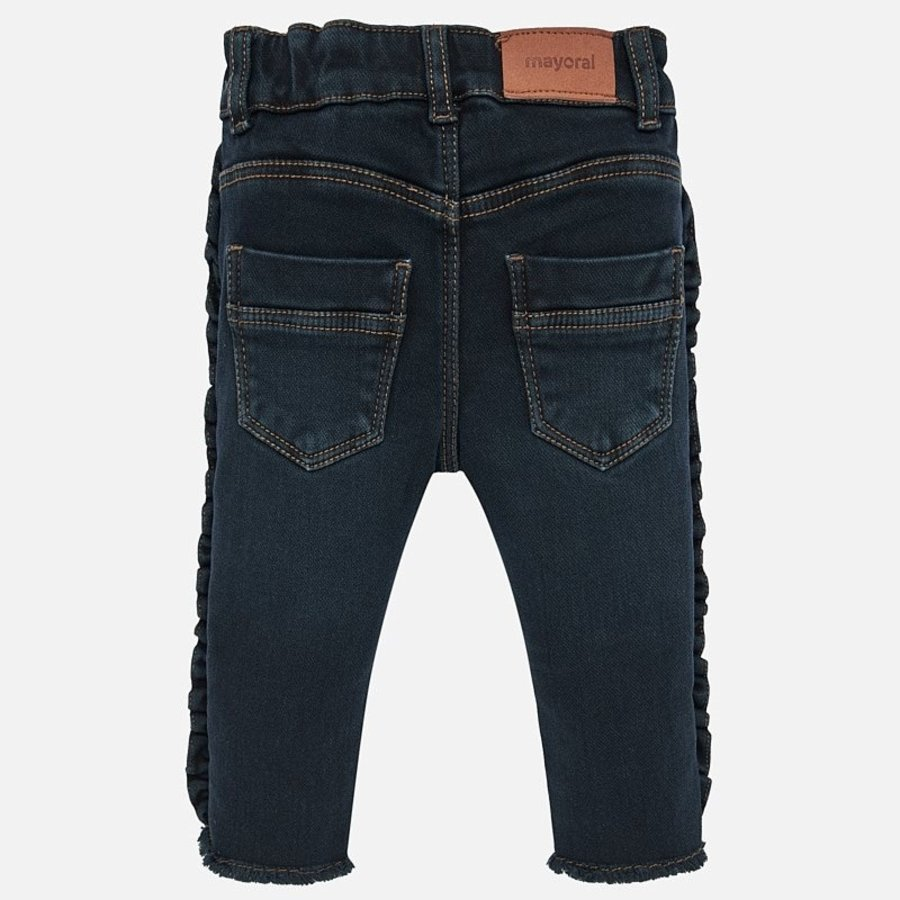 jeans met sterren-2