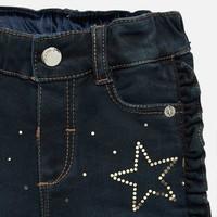 thumb-jeans met sterren-3