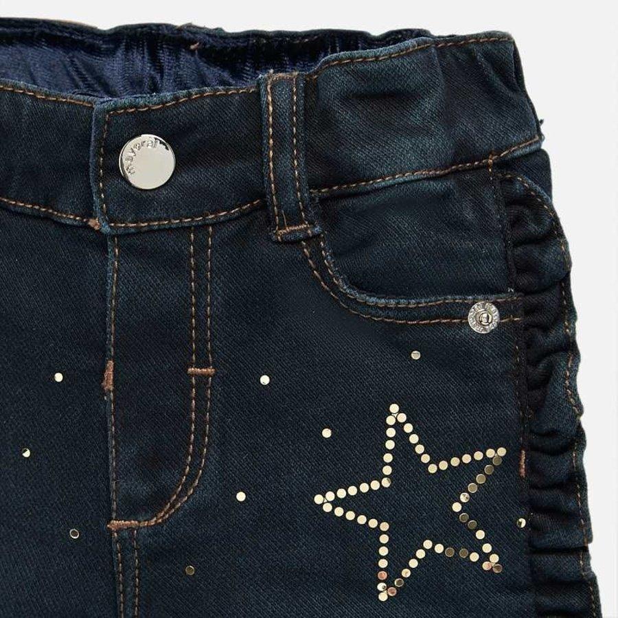 jeans met sterren-3