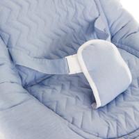 thumb-Blue Jeans wipstoel-2