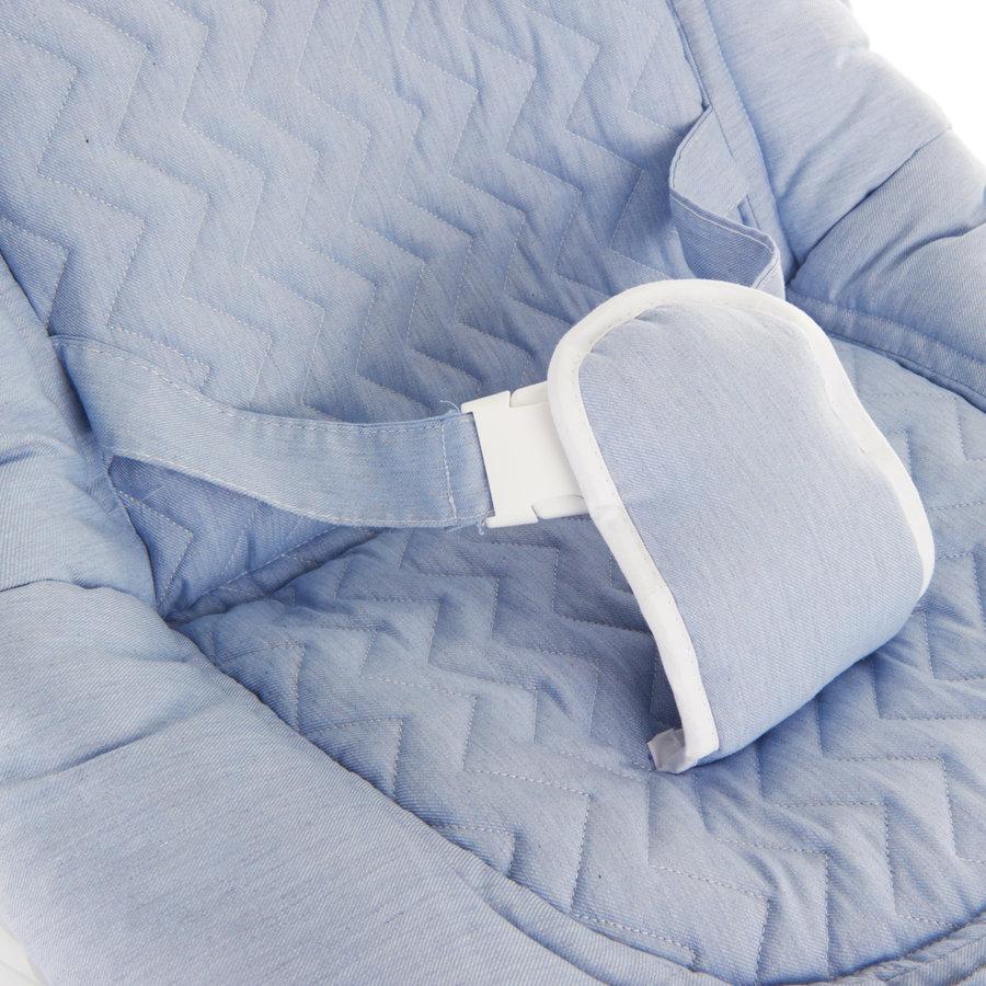 Blue Jeans wipstoel-2