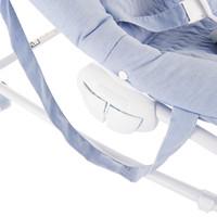 thumb-Blue Jeans wipstoel-3