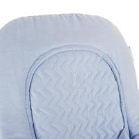 thumb-Blue Jeans wipstoel-4
