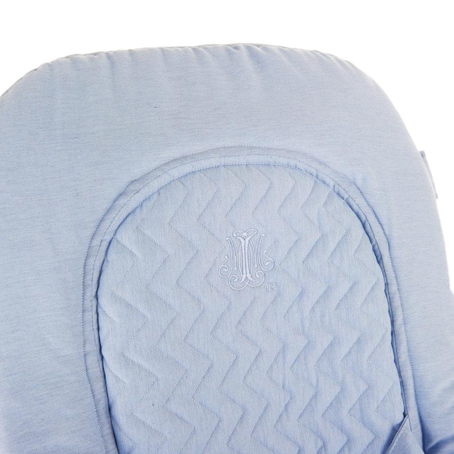 Blue Jeans wipstoel-4