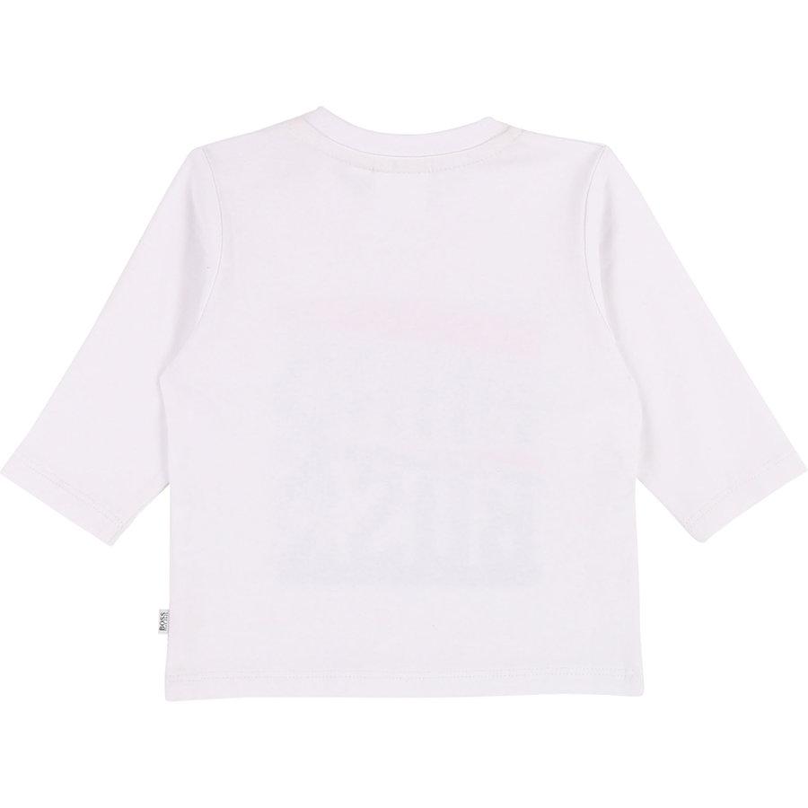 t-shirt met opdruk-2