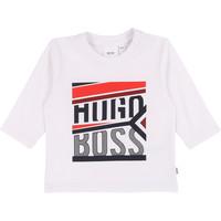 thumb-t-shirt met opdruk-1