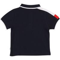 thumb-polo met logo-2