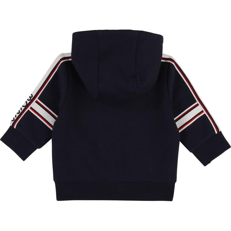 vest met capuchon-2