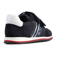 thumb-sneakers-3