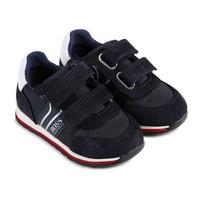 thumb-sneakers-1