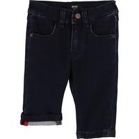 thumb-spijkerbroek met logo-2