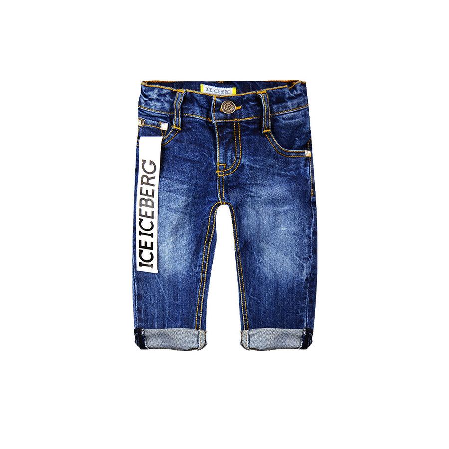 spijkerbroek-1