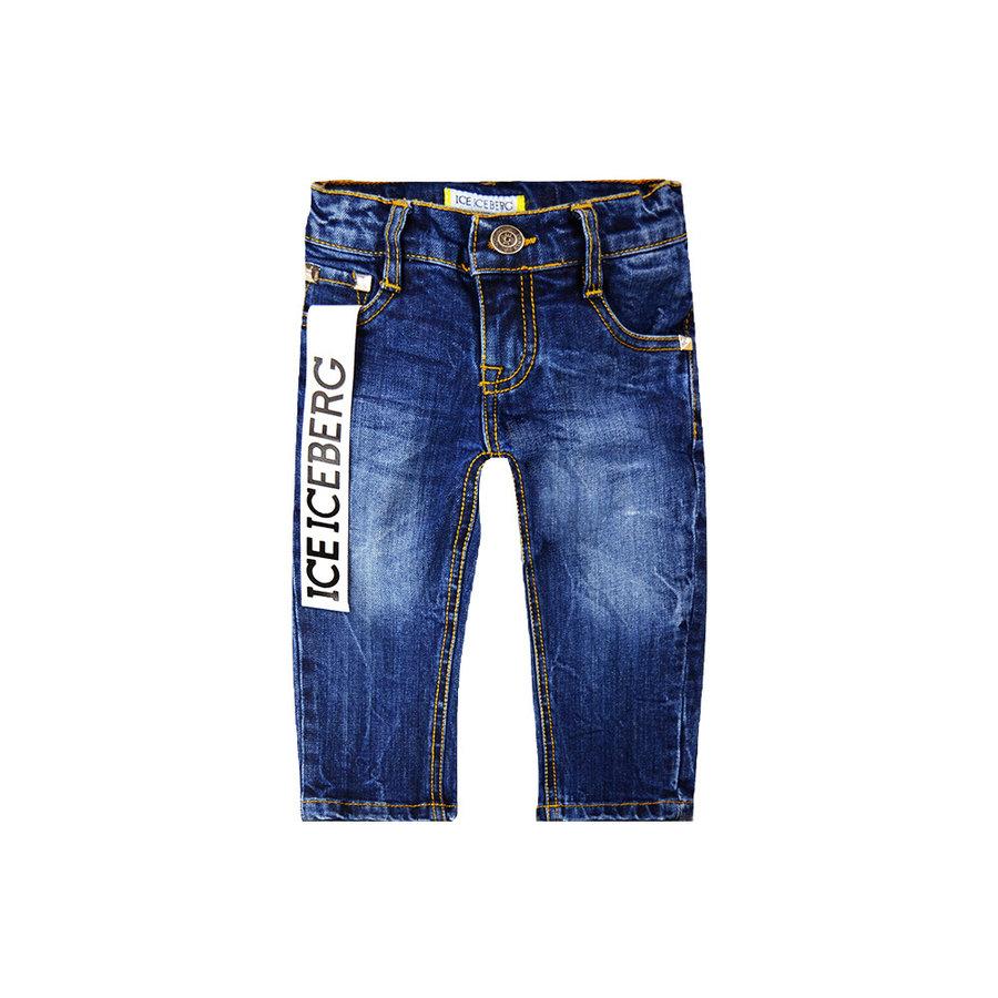 spijkerbroek-2