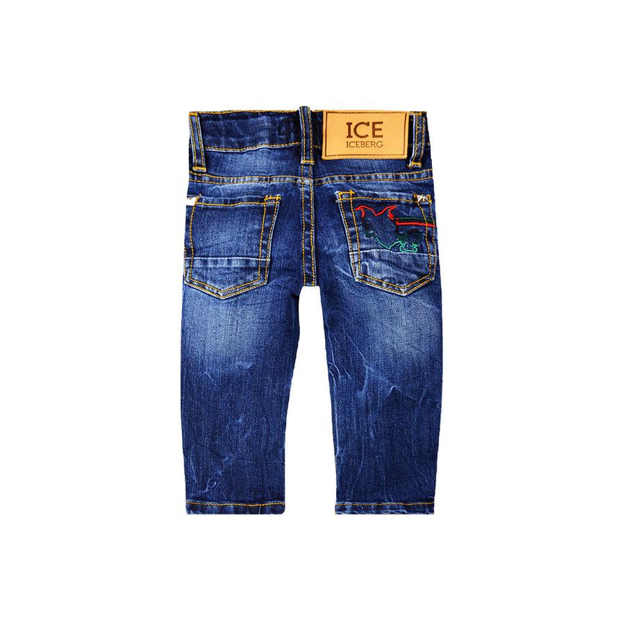 spijkerbroek-3